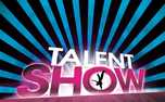 Rosarito Talent Show